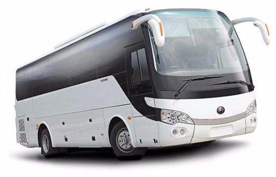 bus-hire.jpg